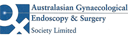 Australasian Gynaecological Endoscopy & Surgery